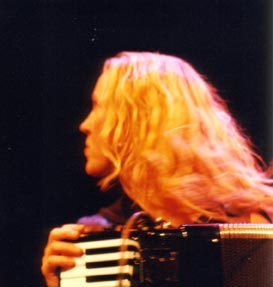 cathin pfeifer mit accordeon